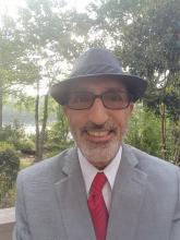 carlosa's picture