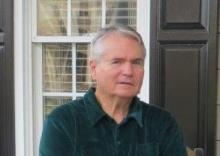 GeorgeC's picture